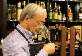 Żółte wina zJury – Fruitiere d'Arbois