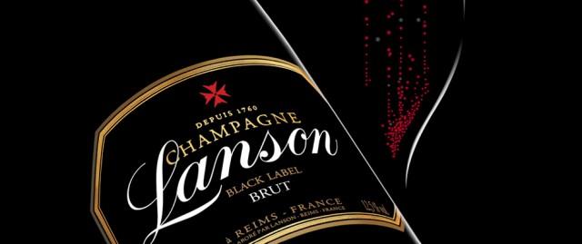 Champagne-Lanson-Vitrine-ChampMarket-640x269