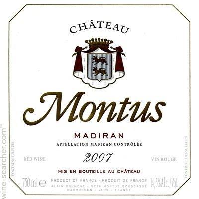 brumont-chateau-montus-madiran-france-10178612