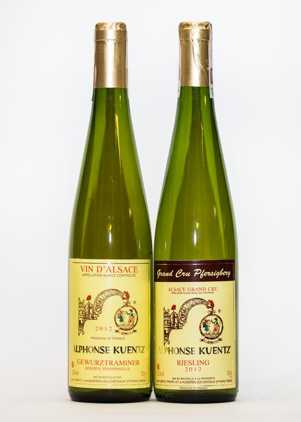 wina ispecjaly